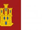 Кастилия - Ла-Манча