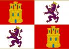 Castilla_y_León.png