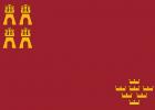 Мурсия
