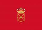 Наварра