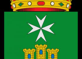 Консуэгра