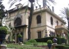 Знаменитые дома Малаги