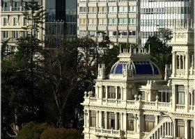 Cantóns da Coruña