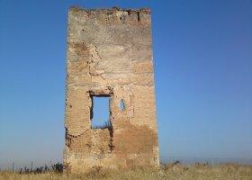 Torre de los herberos