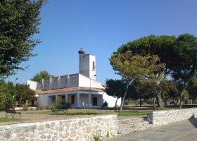 Церковь Adriano