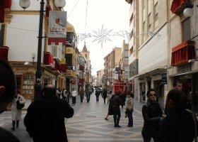 Calle de la Corredera