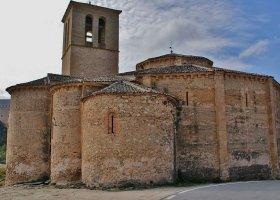 Церковь Vera Cruz