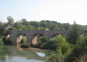 Puente de Santa Quiteria