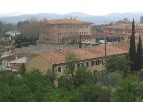 Pueblo Mallorca