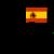 Наша Испания