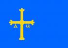 Астурия