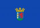 Бадахос