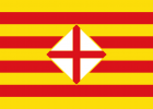 Barcelona_(province).png