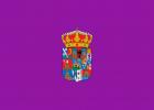 Guadalajara.png