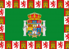 Cádiz.png