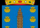 A_Coruña.png