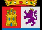 Las_Palmas.png