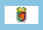 Málaga.png