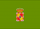 Jaén.png